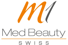 M1 Med Beauty Swiss
