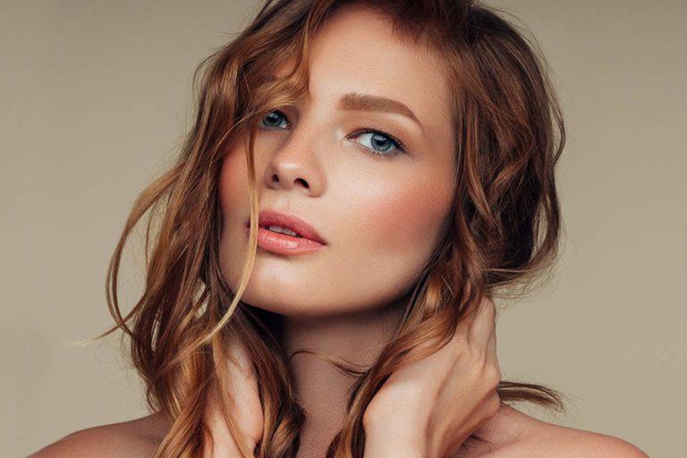 Augenringe entfernen mit Hyaluronsäure bei M1 Med Beauty