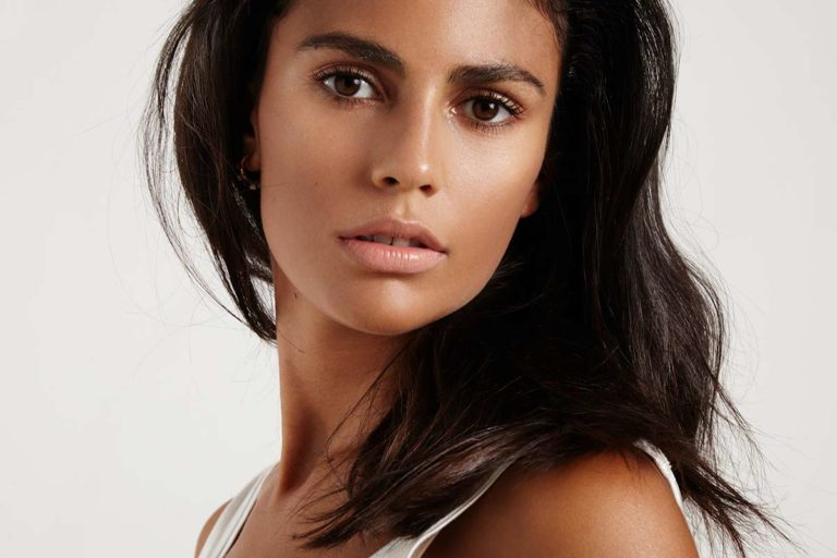 Nasenkorrektur ohne OP mit Hyaluronsäure bei M1 Med Beauty