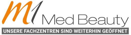 M1 Med Beauty Zürich