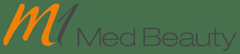 M1 Med Beauty Zürich