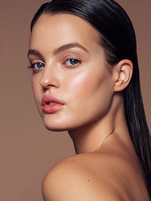 Muskelrelaxans zur Faltenbehandlung bei M1 Med Beauty